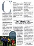 alexander-press2015-vanityfair-03