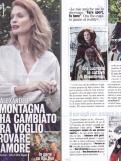 alexandre-press2015-divaedonna-02