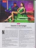 alonso-dominguez-press2017-vanityfair-02