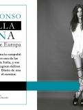 Clara Alonso EPU Nro 194 - Noviembre 2015 1