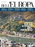 alonso-press2018-belleuropa-01