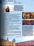alonso-press2018-belleuropa-02