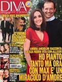 alonso-press2018-diva-01