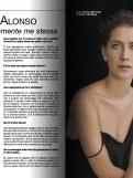 alonso-press2018-gazzettaspettacolo-02