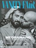 alvigni-press2019-vanityfair-01