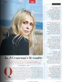 alvigni-press2019-vanityfair-02