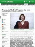arnera_press2018_ansa_00