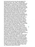 arnera_press2018_ansa_01