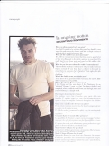 averone-press2015-eternalcity-02