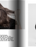 belmondo-press2019-afmag-08