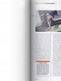 brugia-press2012-AdiAnna-02
