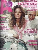 brugia-press2012-AdiAnna-cover