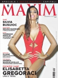 busuioc-press2014-maxim-01