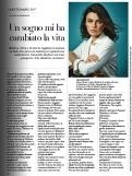 busuioc-press2018-f-02