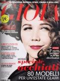 cappelli-press2013-gioia-01