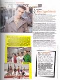 cappelli-press2013-gioia-02