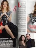 cavallin-press2013-chi-02