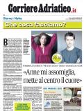 cavallari-press2019-corriere-adriatico-01