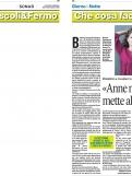 cavallari-press2019-corriere-adriatico-02