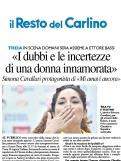 cavallari-press2019-resto-carlino-01