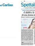 cavallari-press2019-resto-carlino-02