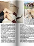 cavallin-press2015-ulisse-03-04