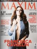 cavallin-press2012-maxim-00