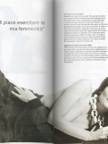cavallin-press2012-maxim-03