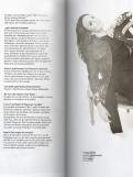 cavallin-press2012-maxim-04