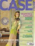 cavallin-press2013-caseestili-00