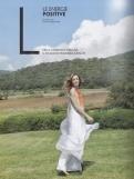 cavallin-press2013-caseestili-01