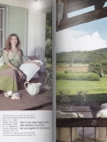 cavallin-press2013-caseestili-04