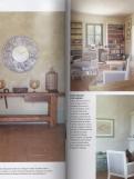 cavallin-press2013-caseestili-05