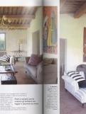 cavallin-press2013-caseestili-07