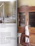 cavallin-press2013-caseestili-09