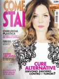 cavallin-press2013-comestai00