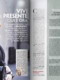 cavallin-press2013-comestai01