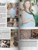 cavallin-press2013-diva02