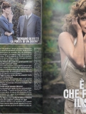 cavallin-press2013-diveedonna-02