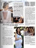 cavallin-press2013-diveedonna-03