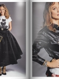cavallin-press2013-donnamoderna-03