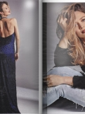 cavallin-press2013-donnamoderna-04