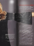 cavallin-press2013-donnamoderna-05