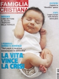 cavallin-press2013-famigliacristiana-00