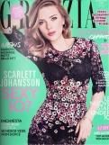 cavallin-press2013-grazia-02-01