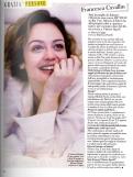 cavallin-press2013-grazia-02-02
