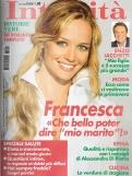 cavallin-press2013-intimita00