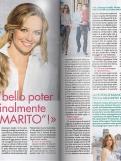 cavallin-press2013-intimita01
