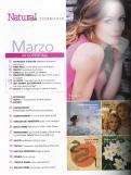 cavallin-press2013-natural01a