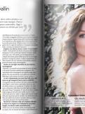 cavallin-press2013-natural02